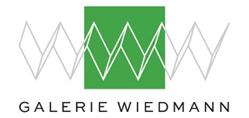 Gallery Wiedmann