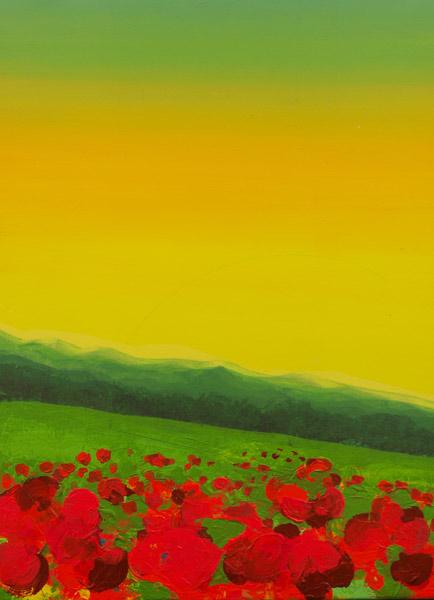 1996-Farblandschaft