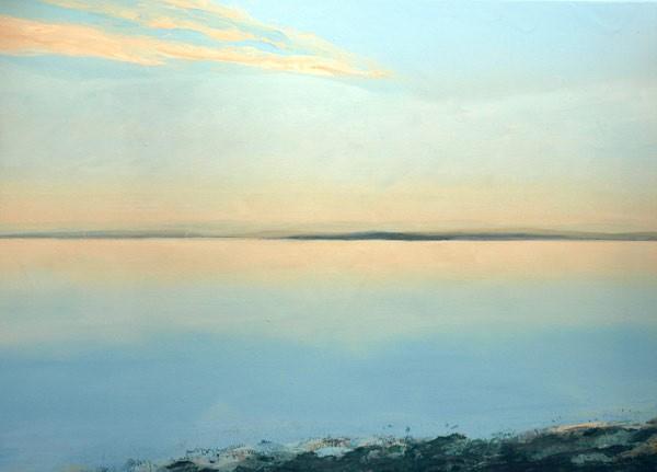 2013-Farblandschaft-Bodensee