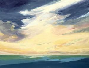 2015-Farblandschaft-wolkenbild